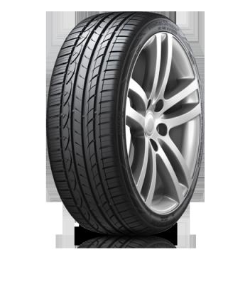 Ventus S1 noble2 (H452) Tires